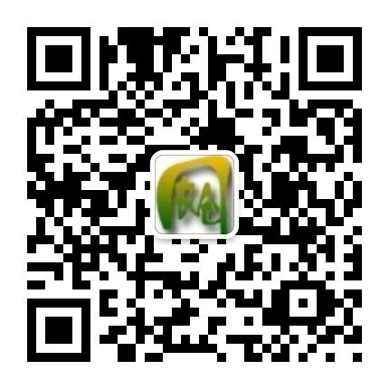 wechat_code